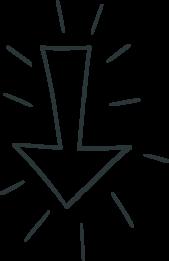 grafikai-tervezes-especialdesign