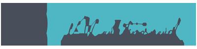 matenoemi-marketingtanacsadas-logo