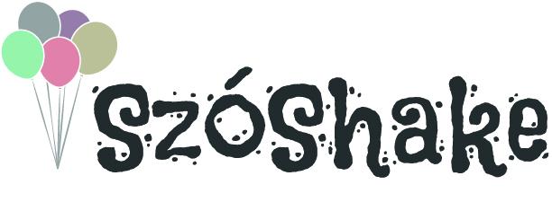 szovegiro-kristof-eszter-szoshake