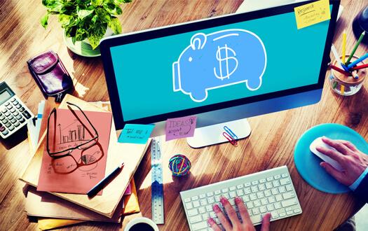 Mennyibe kerül egy weboldal?