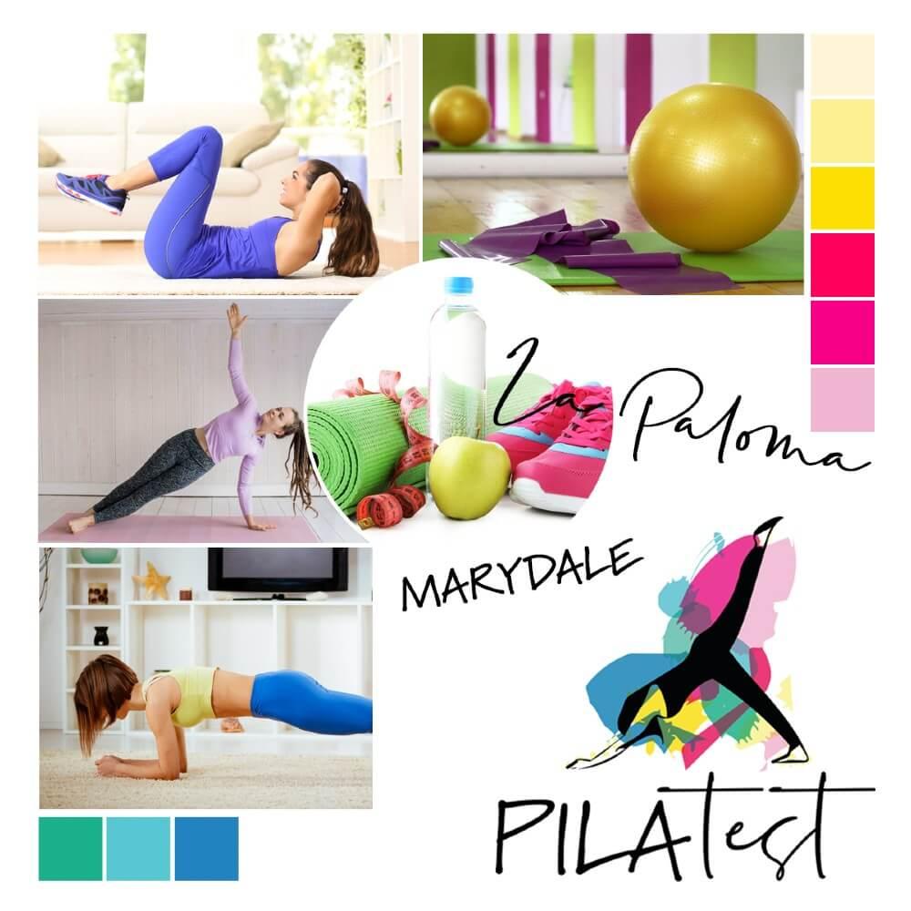 arculat-pilates