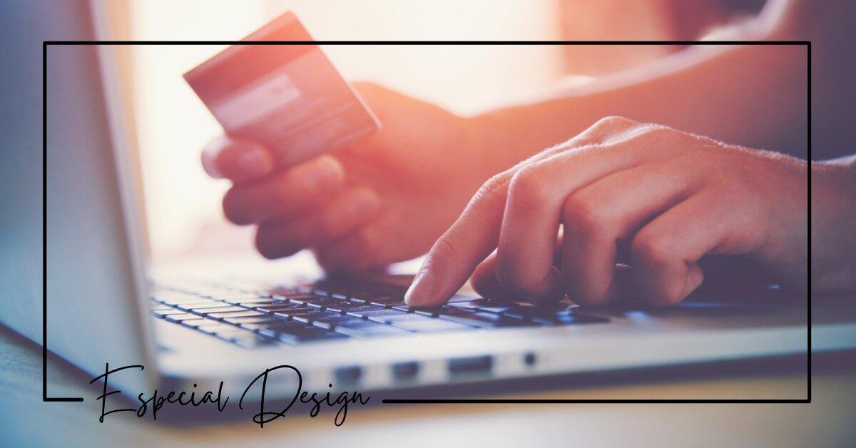 Mi kell egy webshop elindításához?